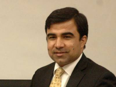 افغان سفیر موسی زئی کی سمیع الحق سے ملاقات ،طالبان اور افغان حکومت میں مذاکرات سے آگاہ کیا