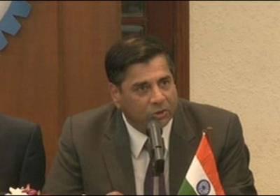 دولت مشترکہ پارلیمانی کانفرنس میں بھارت نے شرکت نہ کر نے کا بہانہ ڈھونڈ لیا