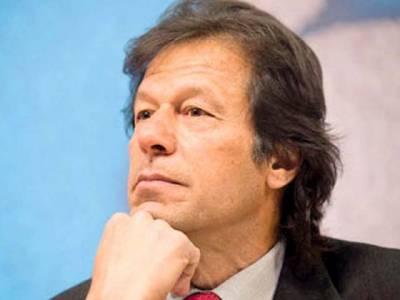 قصور کے280 بچوں کی بے حرمتی پر شدید صدمہ ہوا: عمران خان