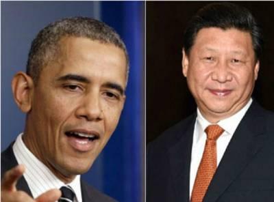امریکہ کیلئے خطرے کی گھنٹی بج گئی، چین نے وہ صلاحیت حاصل کر لی کہ خوفناک ترین ہتھیار بھی اس کے سامنے ناکارہ