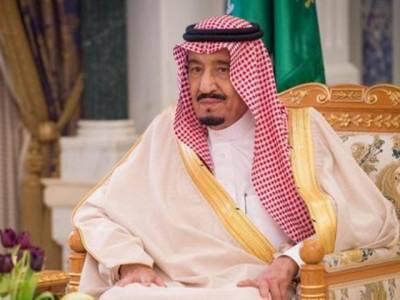 مشرق وسطیٰ میں بدامنی، سعودی عرب نے ایران کو اب تک کی سب سے بڑی پیشکش کردی