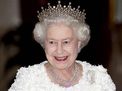 ملکہ برطانیہ کو داعش نے خوفناک دھمکی دے دی