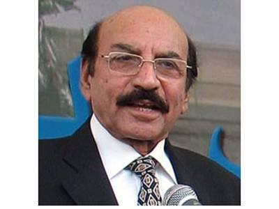 سندھ حکومت کا مدارس کے ساتھ نیا معاہدہ تشکیل دینے کا فیصلہ