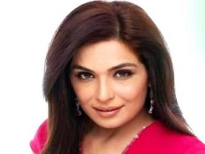 میرا کے پاکستان میں محفوظ واپسی کیلئے اپنے وکلاءسے مشورے