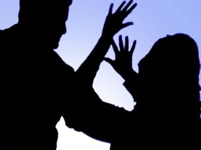 حویلی کے باہر داخلہ ممنوع کا بورڈ، اندر بچوں سے زیادتی، گاﺅں کا ہر چوتھا گھر نشانہ بنا