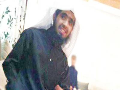سعودی مسجد پر خودکش حملہ کرنیوالا شخص حراست میں تھا لیکن پھر چھوڑدیاگیامگر کیوں؟ حیران کن انکشاف