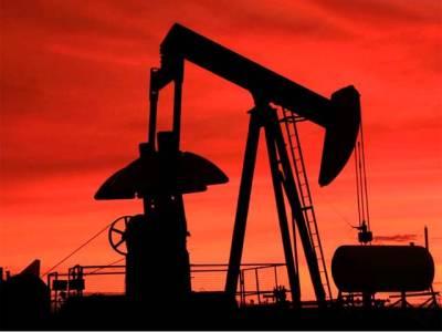 پٹرول صارفین کیلئے زبر دست خوشخبری،نیا ریکارڈ بن گیا ،عالمی منڈی میں تیل کی قیمت ناقابل یقین حد تک کم ہو گئی