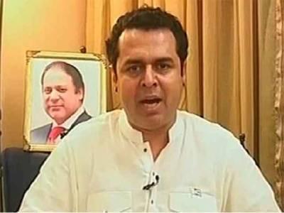 قصور جیسے واقعات ہر صوبے میں ہوتے ہیں ، سیاسی رنگ دینا زیادتی ہے: طلال چوہدری
