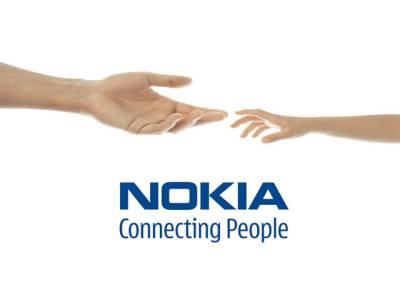 نوکیا ایک بار پھر موبائل فون کی دنیا میں تہلکہ مچانے کو تیار