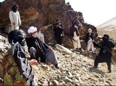 افغانستان: ملا منصور کی تقرری پر طالبان میں جھڑپیں، 15ہلاک