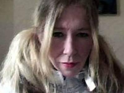 ایک لڑکی جس کی برطانیہ میں موجودگی کے انکشاف نے گوروں کی نیندیں اڑادیں، سیکیورٹی ایجنسیوں کی دوڑیں لگ گئیں، آخر یہ کون؟ جانئے