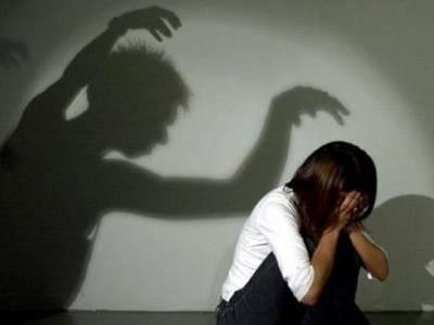 چشتیاں میں 13 سالہ لڑکی سے 3نوجوانوں کی اجتماعی زیادتی