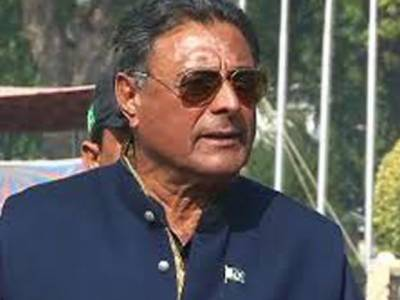 شہید شجاع خانزادہ اور ڈی ایس پی شوکت شاہ کی نماز جنازہ ادا ،اہم سیاسی شخصیات کی شرکت