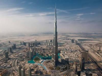 برج خلیفہ اور مودی کی آمد، اماراتی کمپنی کے اعلان نے بھارتیوں کے دعووں میں سے ہوا نکال دی، خوشیوں پر پانی پھیر دیا
