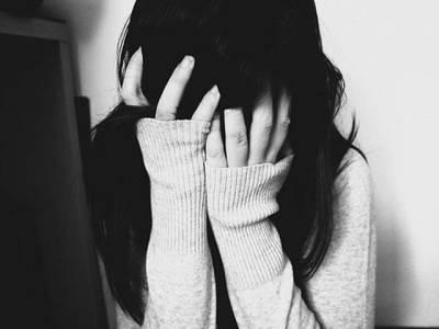 محبوبہ نے وعدہ توڑ کر کسی اور کے ساتھ گھر بسالیا، اس کے بعد بپھرے عاشق نے ایسی شرمناک حرکت کر ڈالی کہ لڑکی کی زندگی بربادی کردی