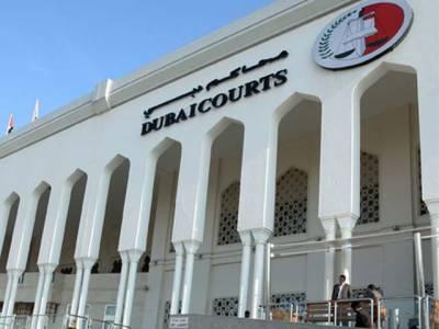 دبئی میں پاکستانی شہری کو انصاف مل گیا، 'کُٹ' لگانے والے اماراتی شہری کو سخت سزا