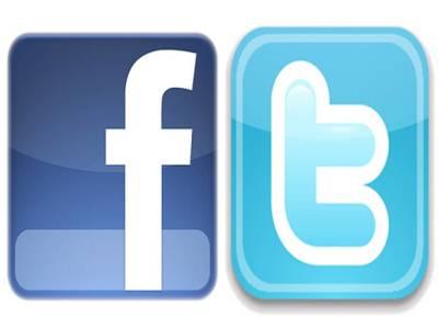 سوشل میڈیا پر شرمناک حرکات، ذرا اپنے گریبان میں بھی جھانک