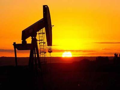 سندھ میں تیل اور گیس کے نئے ذخائر دریافت، پیداوار بھی شروع ہو گئی: پاکستان پیٹرولیم