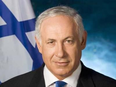 اسرائیل 75 فیصد سے زائد تیل کس ملک سے خرید کراپنی ضروریات پوری کررہا ہے؟ جواب آپ کو بھی حیران کردے گا