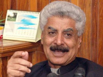 وزیر اعظم کاپیپلزپارٹی اور ایم کیو ایم کے تحفظات دور کرنے کیلئے عبدالقادر بلوچ کو ٹاسک دینے کا فیصلہ
