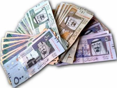 سعودی مالیتی ایجنسی نے ریاست کے زرمبادلہ سے متعلق تفصیلات جاری کردیں