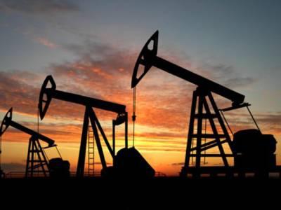 گزشتہ 3 روز کے دوران عالمی منڈی میں تیل کی قیمتوں میں ہوشربا اضافہ ہوا ہے، اس کی وجہ کیا ہے؟ جانئے