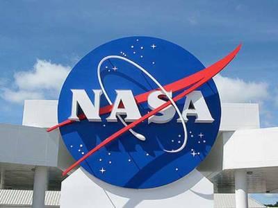 دنیا کو سطح سمندر میں ہونے والے اضافے پر فوری توجہ مرکوز کرنی چاہئے: ناسا