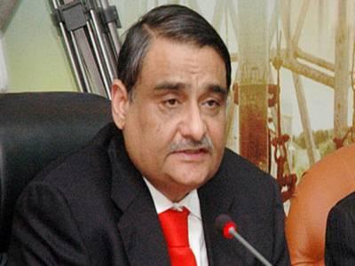 ڈاکٹر عاصم حسین کی گرفتاری پرپس پردہ ڈیل کی کوشش ، ایک بلین ڈالر کی پیشکش