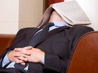 بلڈ پریشر اور دل کے مریض دوپہر میں خراٹے لیں تو وہ تندرست رہیں گے، یورپین سوسائٹی آف کارڈیولوجی کی تازہ رپورٹ