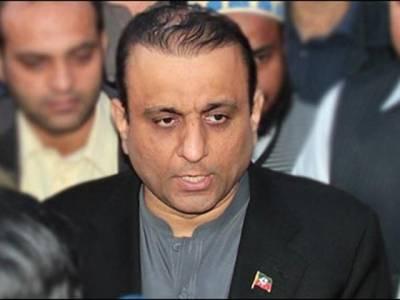 این اے 122،علیم خان کی نامزدگی کے بعد تحریک انصاف سیاسی طور پر الیکشن ہار چکی، عوامی رائے