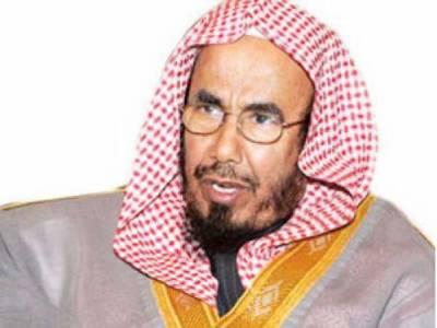 کفیل اور غیر ملکی ورکروں کے تعلقات، سعودی سکالر نے انتہائی متنازعہ فتویٰ دیدیا