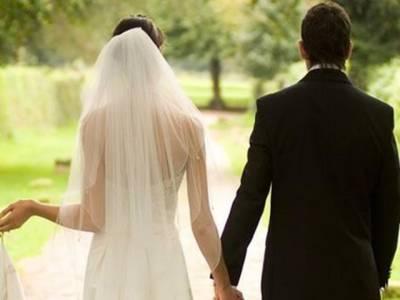 کیا خوبصورت خاتون سے شادی کرنے والے مرد جلد مر جاتے ہیں؟ ایک تحقیق جس نے عرب دنیا میں تہلکہ مچا دیا، حقیقت جانئے
