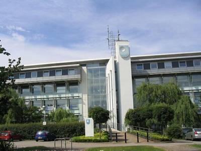 اوپن یونیورسٹی نے بیچلر سطح کے تمام پروگرامزکے نتائج کا اعلان کردیا