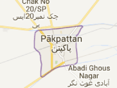 پکا سدھار میں تین بہنوں کو فائرنگ کر کے قتل کر دیا گیا