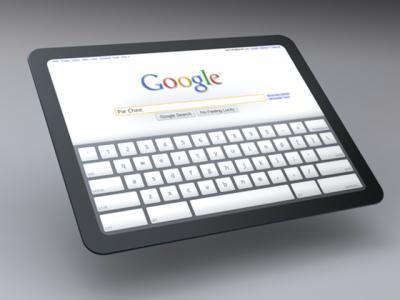 اب آپ بھی بور نہیں ہوں گے، گوگل نے مسئلہ حل کردیا، انتہائی دلچسپ فیچر متعارف