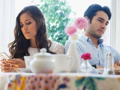 آپ کی ایک عادت آپ کے ہمسفر کو ڈپریشن میں مبتلا کرسکتی ہے، سائنسدانوں نے شادی شدہ جوڑوں کو خبردار کردیا
