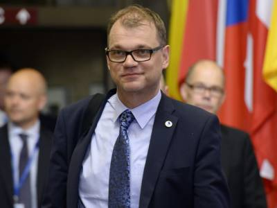 وہ یورپی ملک جس کے وزیراعظم نے شامی مہاجرین کیلئے اپنا گھر پیش کردیا