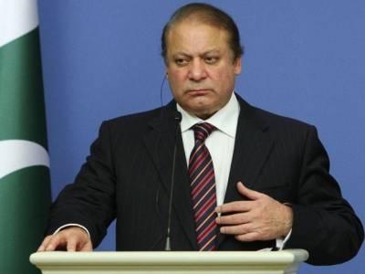 وزیرعظم کی زیر صدارت اجلاس ختم ، 21ویں ترمیم سے 'مذہبی دہشتگردی 'کا لفظ نکالنے پر اتفاق کر لیا گیا