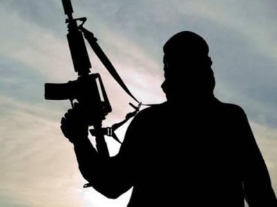 ٹی ٹی پی نے شہری علاقوں میں ہونیوالے تین حملوں کی ذمہ داری قبول کرلی
