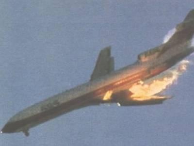 بھارتی مسافر طیارے میں دوران پرواز آگ لگ گئی ، کئی مسافر زخمی، نئی دلی ائیرپورٹ پر ہنگامی لینڈنگ