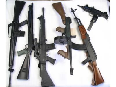 دنیا میں سب سے زیادہ ہتھیار کونسا ملک خریدتا ہے؟ فہرست میں پاکستان، بھارت اور سعودی عرب کا کونسا نمبر ہے؟ حیران کن تفصیلات