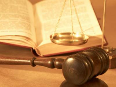 خواتین کن صورتوں میں شوہروں کو طلاق دے سکتی ہیں، ایسی صورت میں جہیز کا کیا کرنا چاہئے؟ سعودی قانون دان نے واضح کر دیا
