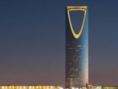 سعودی عرب میں کاروبار کرنے کے خواہشمند افراد کیلئے اہم ترین خبر، سعودی حکومت نے سب سے بڑا فیصلہ کر لیا