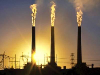 پنجاب حکومت کا کارنامہ، بجلی کے منصوبوں کے ٹھیکے ، قوائد و ضوابط کی دھجیاں اڑا دیں
