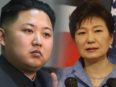 شمالی اور جنوبی کوریا کا گزشتہ 60 سالوں سے بچھڑے خاندانوں کو ملانے کیلئے بات چیت کا آغاز