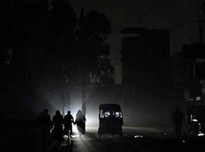 نندی پور پاور ہاﺅس بند، پنجاب میں لوڈشیڈنگ میں اضافے کا خدشہ پیدا ہو گیا