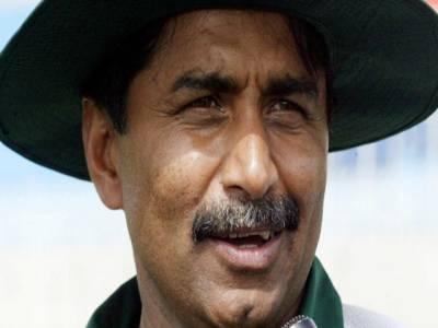 پاکستانی کھلاڑیوں نے جان بوجھ کر 1999ءکا ورلڈکپ ہارا،بدعنوانیوں کی وجہ سے الگ ہوگیا: جاوید میانداد