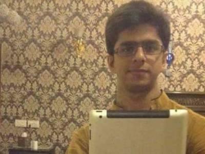 زین قتل کیس میں منحرف ہونے والے دو گواہ گرفتار