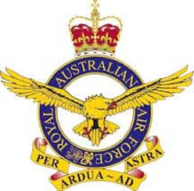 آسٹریلیا نے شام میں پہلے فضائی حملے کی تصدیق کر دی