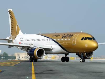 عرب ائیرلائنز نے مسافروں کو شاندار خوشخبری سنا دی، جان کر آپ کا دل بھی کرے گا کہ ابھی ٹکٹ کٹا لیں
